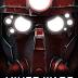 Miner Wars 2081 Free Download