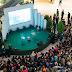 CWB Cultural: Cobertura do Show da Manu Gavassi na #SemanaPátioBatel