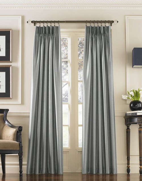 2014 new traditional curtain designs ideas modern