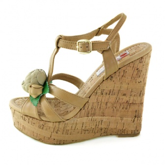 twolipsblog leather wedge sandals designer shoes