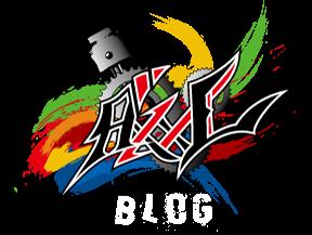 バイクパーツ、車パーツ輸入販売のAxxLのブログ