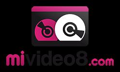 MI VIDEO 8