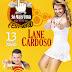 °°°Sexta Feira 13 é Com Lane Cardoso