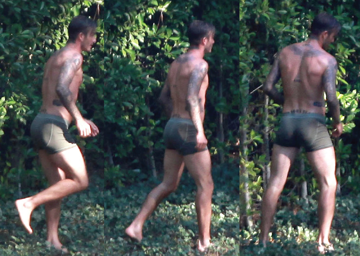 http://3.bp.blogspot.com/-i9oXxcj6K10/UG3D42h13sI/AAAAAAAABhI/w0aIeDkB6hE/s1600/david+beckham+underwear+2.jpg