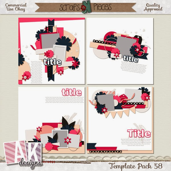 http://www.scraps-n-pieces.com/store/index.php?main_page=product_info&cPath=66_118&products_id=4921