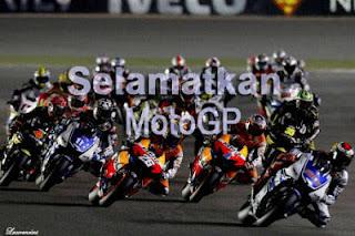 MotoGP-2013-Sytstem-Penalti-Poin