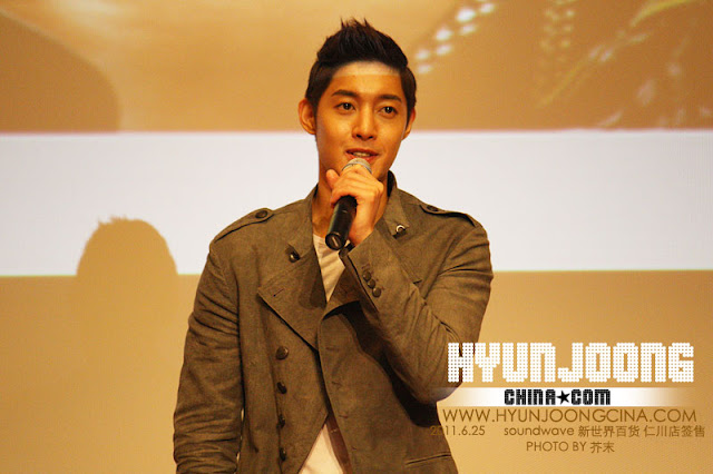 BD-FS-June25-HJL-HJchina-03.jpg (800×533)
