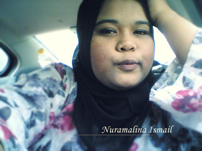 me n myself !