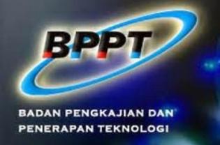 Lowongan Kerja 2013 Terbaru Badan Pengkajian dan Penerapan Teknologi (BPPT) Untuk Lulusan D3 dan S1 - Januari 2013