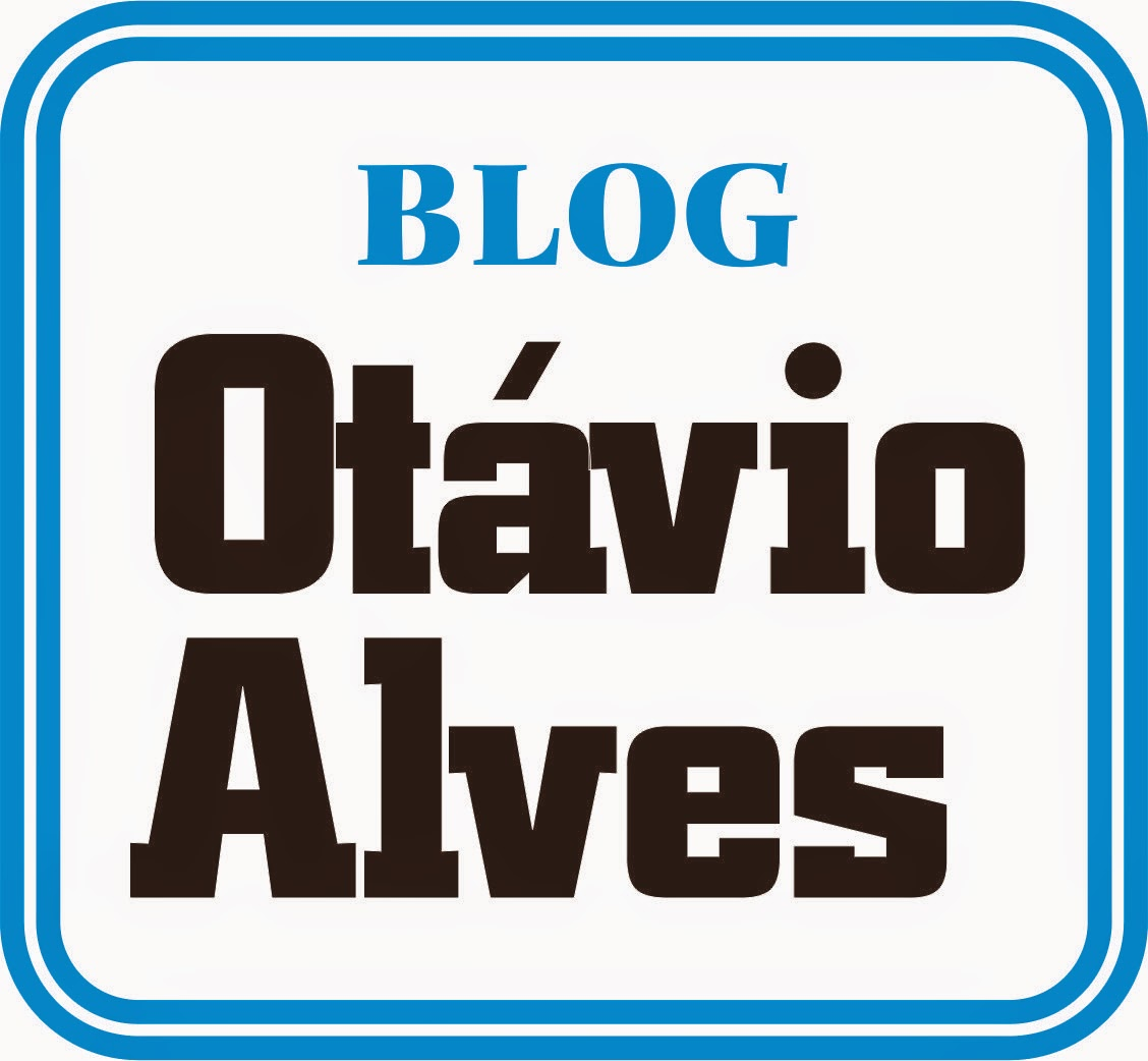 Blog do Otávio Alves