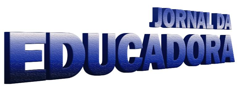 Jornal da Educadora 12:00 ás 14:00 Hs.