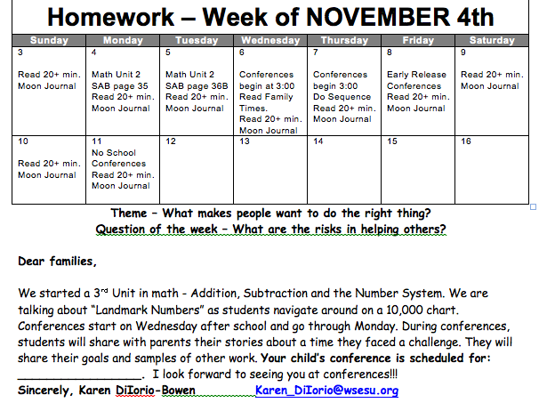 homework week 4 Start studying homework week 4 learn vocabulary, terms, and more with flashcards, games, and other study tools.