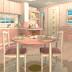 Fruit Kitchen Escape 5 - Peach Pink