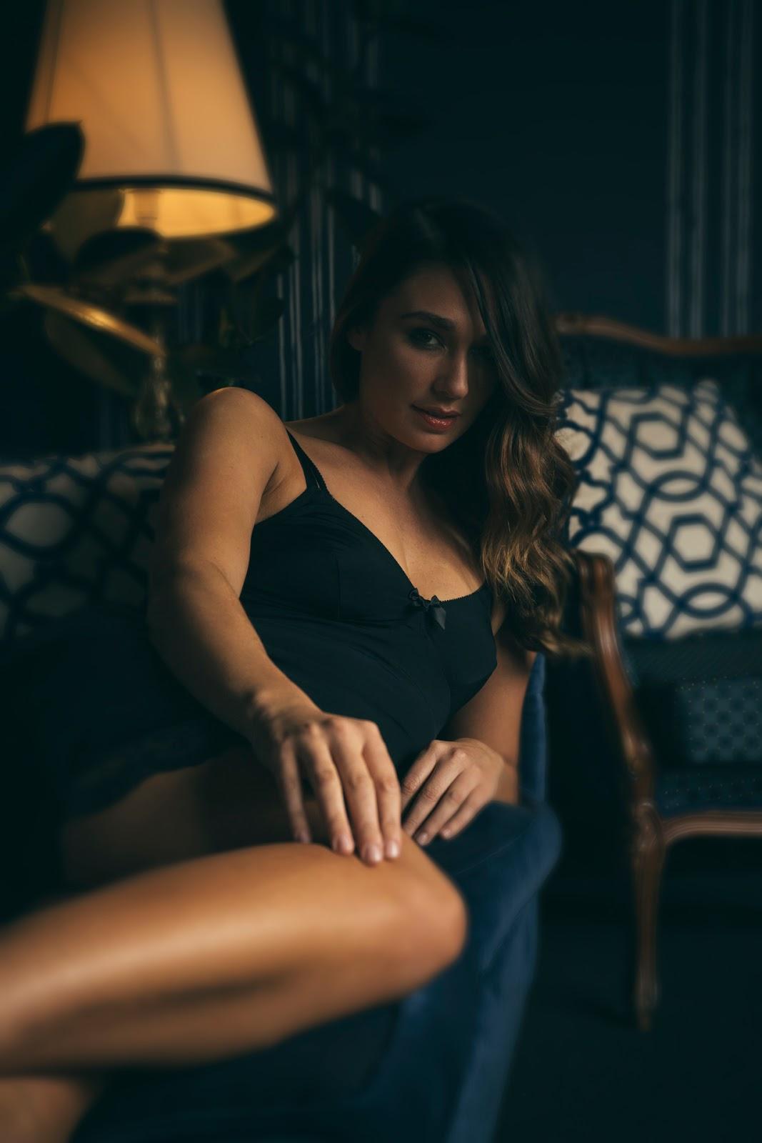 Hot Monika Radulovic nude (17 foto and video), Ass, Leaked, Selfie, cleavage 2015