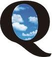Q Fine Art