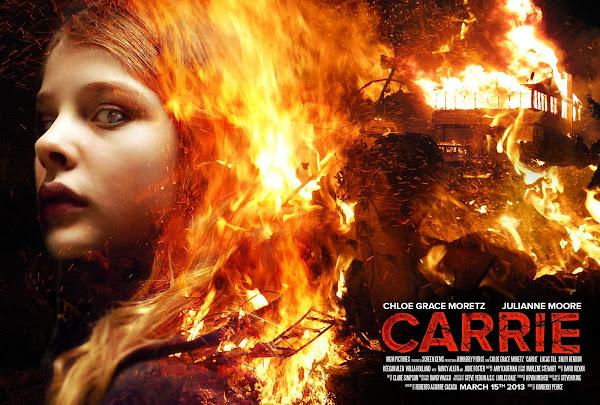 Nonton Online Film Carrie