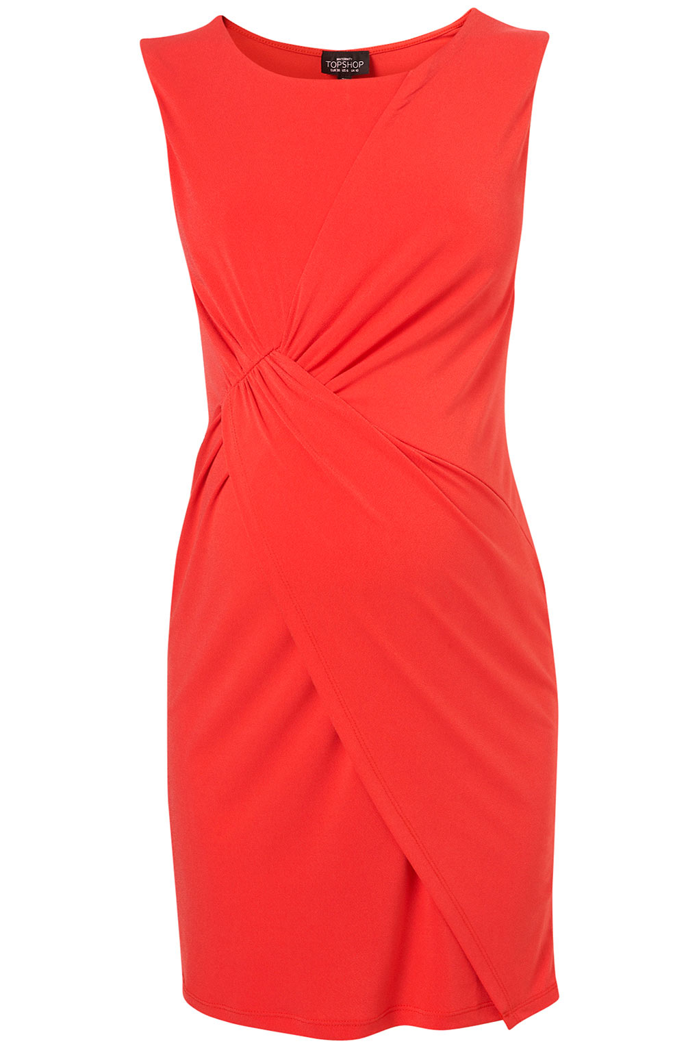 Does My Bump Look Good in This?: Best maternity dresses ...