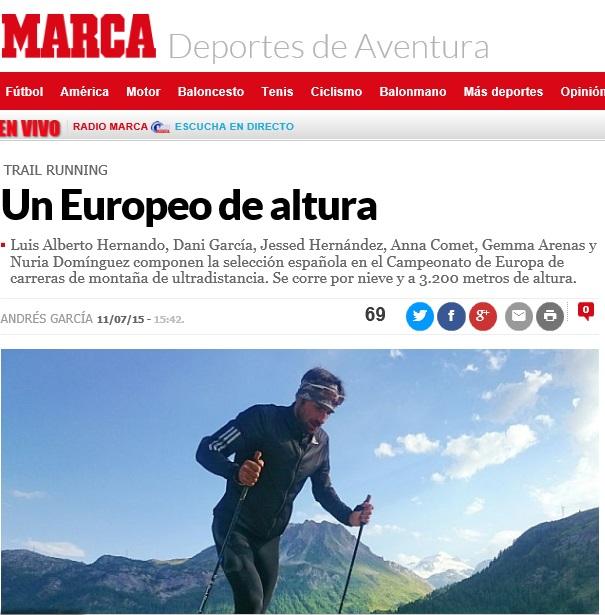 http://www.marca.com/2015/07/11/mas_deportes/deportes_aventura/1436621909.html
