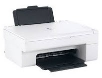 Dell 810 Printer Driver Windows 7
