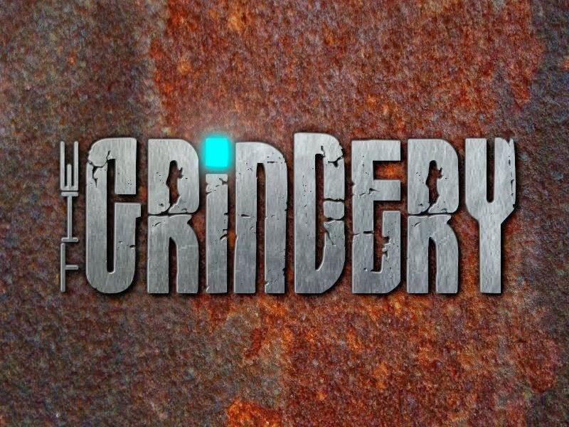 Grindery