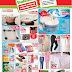 Hakmar Market 28 Mart 2013 Güncel Katalog ve Kampanya Broşürü