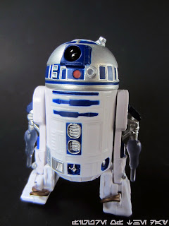 R2-D2 (The Black Series)