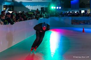 131129 Bernau+on+ice 2581