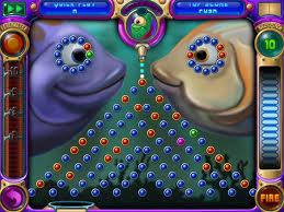 free download popcap games full version for windows 7
