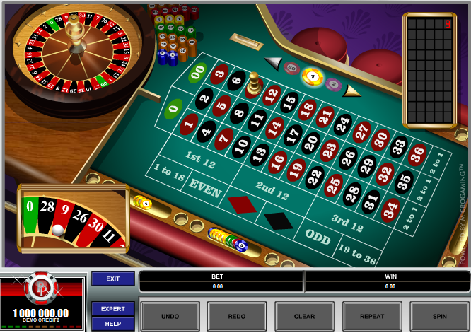 casino online slot machines amerikan poker 2