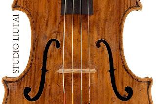 Por quê escolher os instrumentos Studio Liutai?