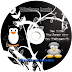 Windows XP Lunix 2014 Free Download