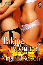 Taking Control