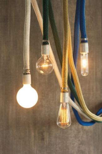 Arredo in lampade moderne da sospensione for Lampade moderne a sospensione