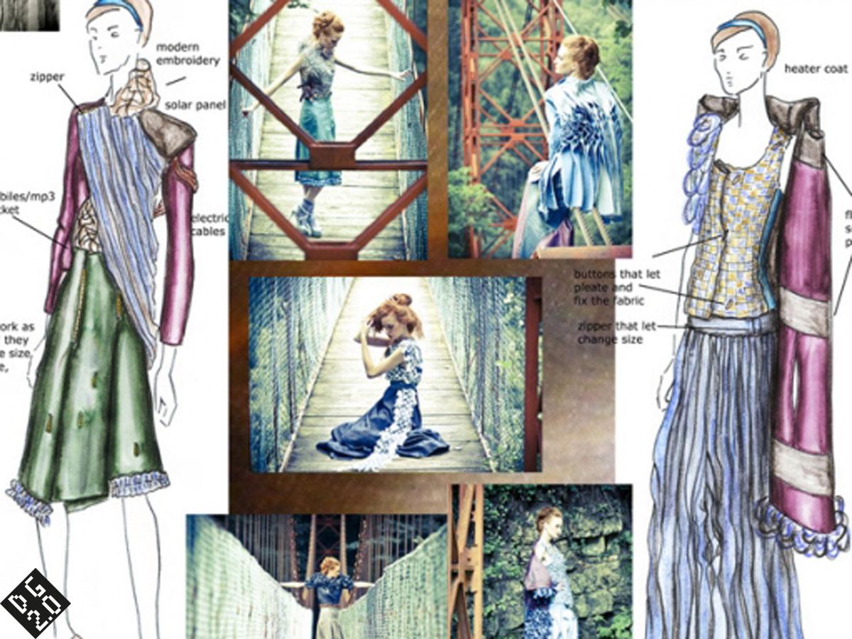 Japanese fashion designers bonnie english 48