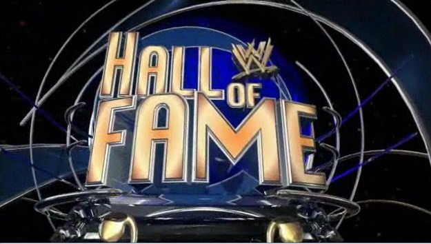 Concurs REW - Pagina 2 WWE+Hall+of+Fame+logo