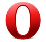 Opera Mobile for Android to feature pinch to zoom, iPhone + hardware acceleration