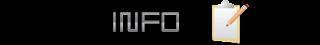 Info Logo | Sinemaloverz