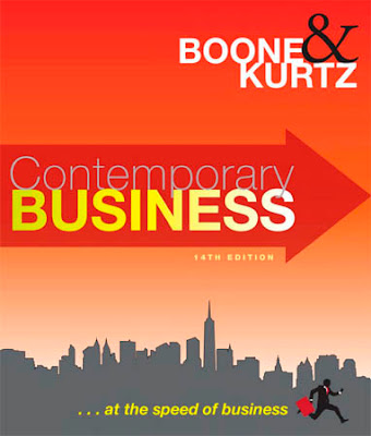 Maksud dot blog peopleschoice contemporary business by david l download contemporary business by david l kurtz pdf format chapters part 1 business in a global environment chapter 1 the changing face of business fandeluxe Choice Image