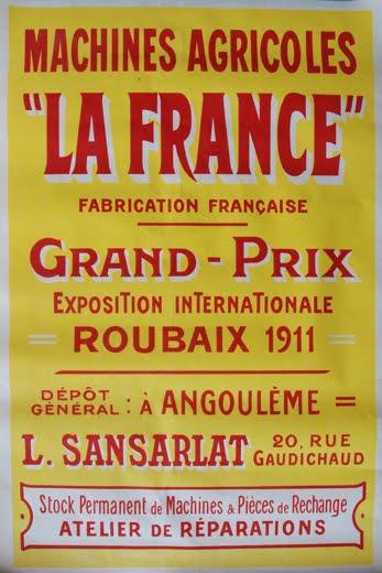 L'Exposition d'Horticulture de Roubaix en 1911 avec ses combats de coqs
