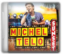 Baixar CD Michel Teló – Sunset (2013)