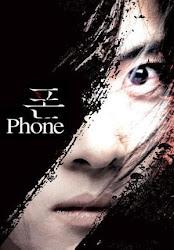 Baixar Filme O Telefone   The Phone (Dublado) Online Gratis