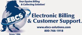 https://www.ebcs-solutions.com/node/7981094
