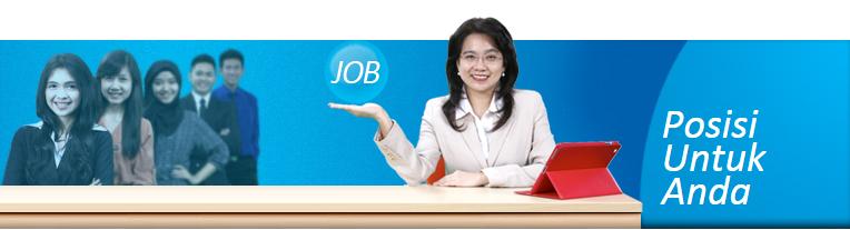 Lowongan Kerja Terbaru Desember 2014 dan Januari 2015 di Bank BCA
