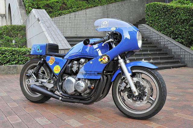 [Imagen: Kawasaki+Zephyr+750+by+Yellow+Motorcycle+01.jpg]