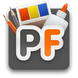 Download PhotoFunia APK