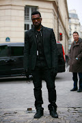 Kanye West. Kanye West. Posted by brenda mulunga No comments: