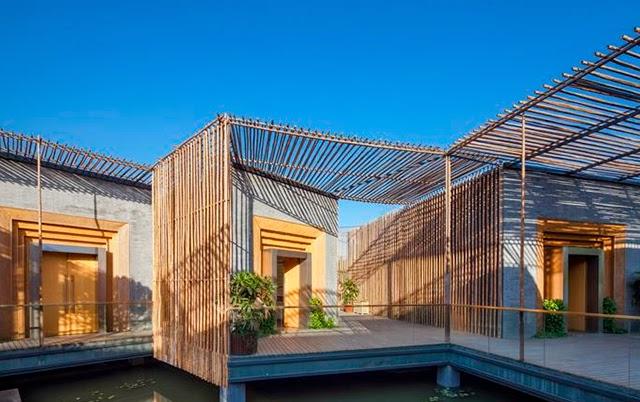 HWCD_casa_del_te_patio
