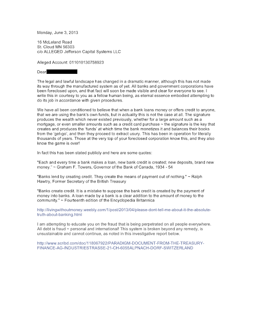 cover letter for cn alleged debt cover letter law firm example