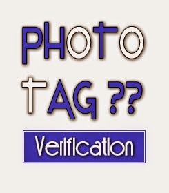 How to Bypass Facebook Photo Verification 2015 | Latest Trick