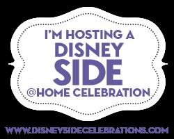 #DisneySide